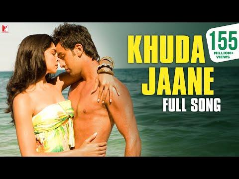 Xxx Mp4 Khuda Jaane Full Song Bachna Ae Haseeno Ranbir Kapoor Deepika Padukone KK Shilpa Rao 3gp Sex
