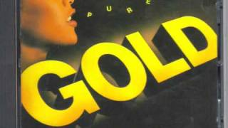 PURE GOLD -I MISS YOU
