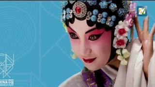 China y México afianzan su relación con el Año de Cultura China en México