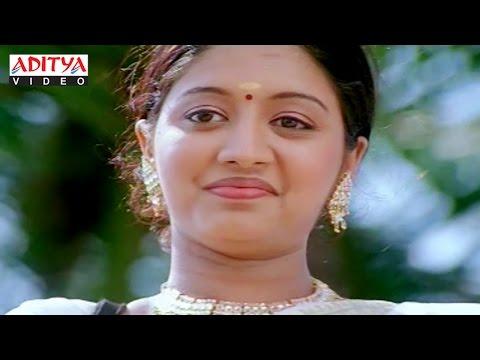 Gopika introduction  Scene in Thokar Hindi Full Movie