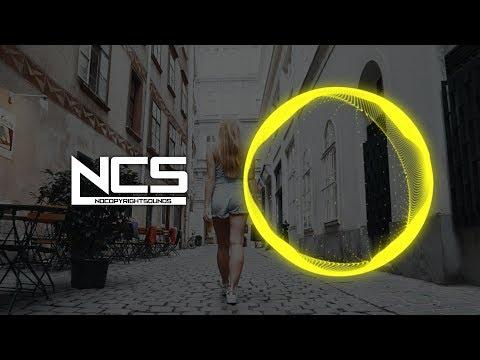 Xxx Mp4 Raven Kreyn So Happy NCS Official Video 3gp Sex