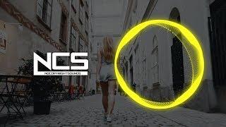 Raven & Kreyn - So Happy [NCS Official Video]