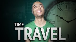 Are Memories Real? My TIME TRAVEL Experience!