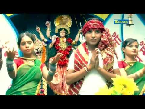 Xxx Mp4 Bhojpuri Bhakti Song Welcome Devi Maai Ke Kamlesh Sahni Devi Geet 2015 3gp Sex