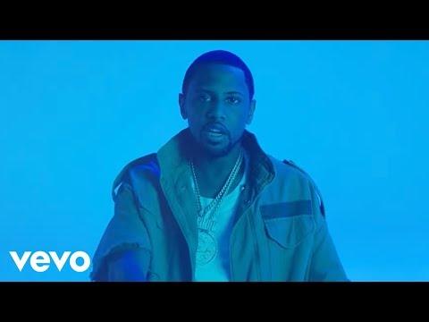 Xxx Mp4 Fabolous Velous Chris Brown Flipmode 3gp Sex