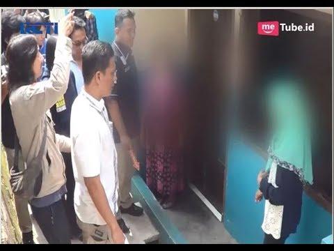 Download Aksi 'Begal Payudara'' di Depok Terjadi, Pelaku Pura-pura Membeli Dagangan Korban - SIP 1807 free