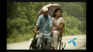 স্বপ্ন যাবে বাড়ী 2009