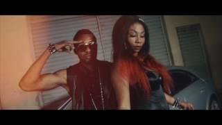 Mike Alabi feat Serge Beynaud - Waka Jaye