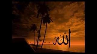 سورة المزمل مؤثرة جدا للشيخ محمد جبريل