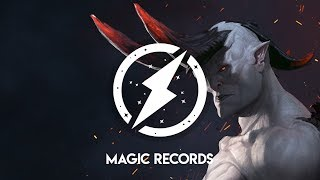 TRAP ► 2nd Life - Forever (No Copyright)