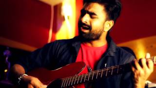 Bangla new song 2015 ' Fire Asho Na by IMRAN'  promotional video   album Bolte Bolte Cholte Cholte 1