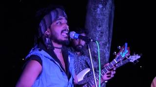 Live In Lakes: Ektara Bajaio Na by The Folk Diaryz
