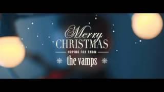 HOPING FOR SNOW || The Vamps || Traducida al español