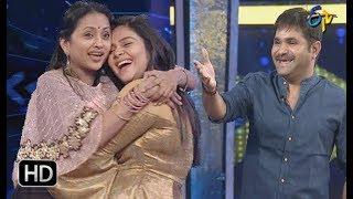 Cash | 3rd March 2018 | Full Episode | ETV Telugu