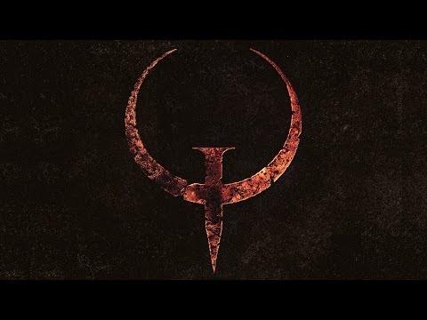 Retro Review - Quake 1 PC Game Review