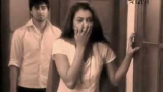 YouTube - -- Ek Shaqs -- Prem Heer Mix.flv