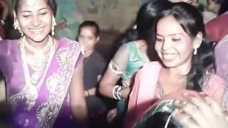 Lahariya luta ae raja (by) wedding dance