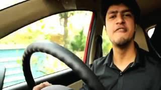 Vivek Sharma-TERI YAADEIN(Love song)