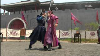 Jumong, 5회, EP05, #07