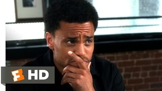 Think Like a Man (2012) - Honesty is Overrated Scene (3/10) | Movieclips