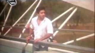bangla new movie song from prem mane na badha