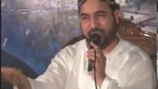 Akhay Haleema Lori Mai... Ahmad Ali Hakim 2016