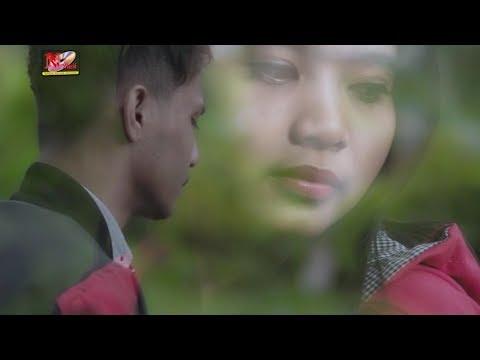 Xxx Mp4 RESKI DN Feat ATIKAH EDELWEIS BATAMU MANGKO TAULANG 3gp Sex