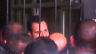 هيئة الاوقاف المصرية تمنع المواطنين من حجز شقق الاسكان الاقتصادى 24/11/2013