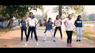 NEW NAGPURI DANCE VIDEO ||A RE SUSMA  || SADRI SONG 2017