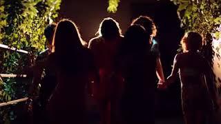 احن رقص شلة مزز _So_Good_Lexy_Panterra_ft_Demarco_Official_Music_Video