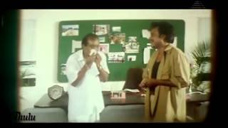 Rajnikanth Baasha biggest copycats from hollywood movies first time on youtube
