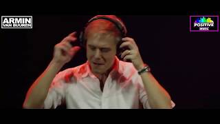 The Armin Only Intense World Tour - The Final Show [Video Mix - Reworked - 2017]