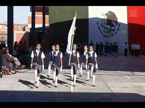 concurso de escoltas 2013 primarias.