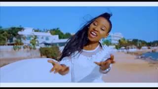 Judith Sanga Basi Official Video
