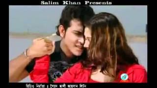 pashto new song bangla dance