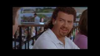 Eastbound and Down Trailer