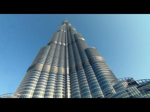 Xxx Mp4 Explore Views Of The Burj Khalifa With Google Maps 3gp Sex