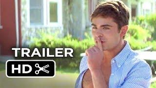 Neighbors TRAILER 3 (2014) - Rose Byrne, Zac Efron, Seth Rogen Movie HD