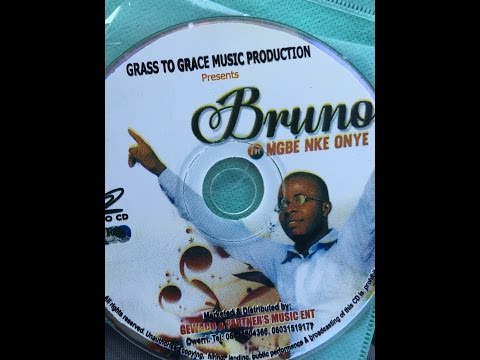 Xxx Mp4 Owerri Bongo By Bruno And His Band 3gp Sex