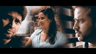 Unakul Naan - Tamil Short Film[HD]