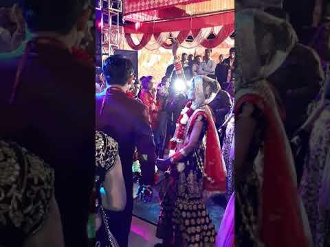Xxx Mp4 Bhabi Dever Dance Super Hit Song 3gp Sex