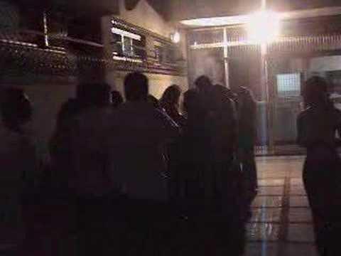 Xxx Mp4 Bolos Y Mujeres Flojas De Banhcafe Honduras 3gp Sex