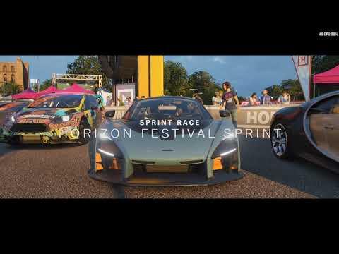 Xxx Mp4 Forza Horizon 4 ULTRA GTX 1060 3GB 3gp Sex