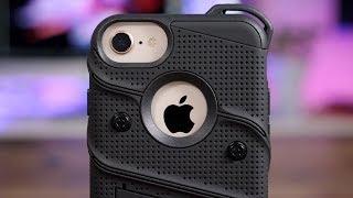 Sponsored: Zizo cases for iPhone 8 & 8 Plus
