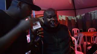 DJ BROWNSKIN MURDER LIVE IN KENYA (CLUB BUBBLES) @BRIGGY @DJHASSANHBR @CAPTAINMORGANKENYA