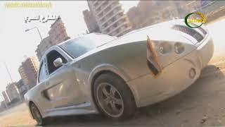 سيارة مصرية الصنع ثمنها لا يتعدى 35 الف جنيه واسباب توقف صناعة السيارات فى مصر