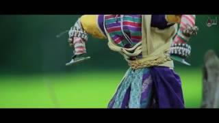 Krishna rukku movie song