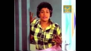Mohanlal Comedy Scene || Boeing Boeing Malayalam Movie