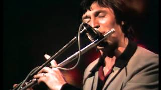 Horslips - Trouble With A Capital T (live)