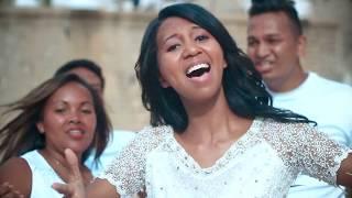 ELYSA - O Halleluia !! Clip Gasy nouveauté 2017 Evangelique